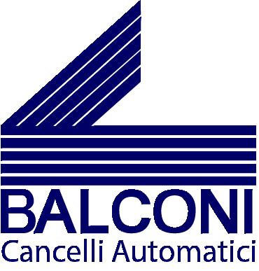 Balconi S.r.l.